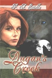 Dugans Creek 200x300 Penny Estelle