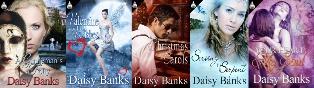 LSB my Books image